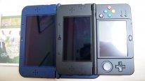 Comparaison photo New Nintendo 3DS XL 11.10.2014  (18)