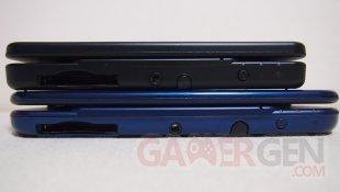 Comparaison photo New Nintendo 3DS XL 11.10.2014  (1)