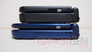 Comparaison photo New Nintendo 3DS XL 11.10.2014  (2)