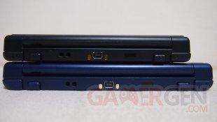 Comparaison photo New Nintendo 3DS XL 11.10.2014  (3)