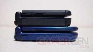 Comparaison photo New Nintendo 3DS XL 11.10.2014  (4)
