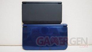 Comparaison photo New Nintendo 3DS XL 11.10.2014  (6)