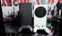 Comparaison Xbox Series X 101