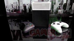 Comparaison Xbox Series X 109
