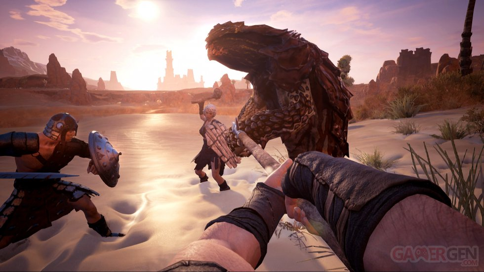 Conan-Exiles_10-06-2016_screenshot (6)