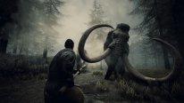 Conan Exiles – E3 Xbox OneExpansion Teaser Trailer