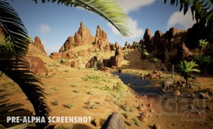Conan Exiles image screenshot 1