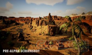 Conan Exiles image screenshot 2