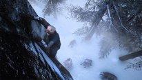Conan Exiles The Frozen North10