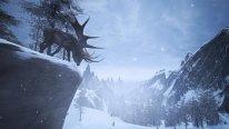 Conan Exiles The Frozen North11