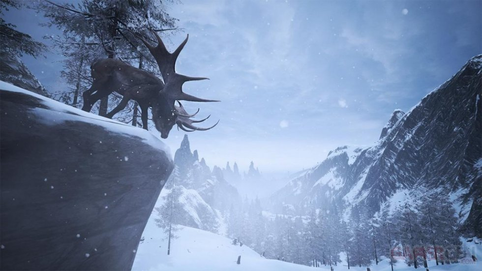 Conan_Exiles_The_Frozen_North11