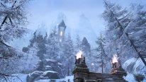 Conan Exiles The Frozen North1