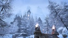 Conan_Exiles_The_Frozen_North1