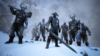 Conan Exiles The Frozen North7