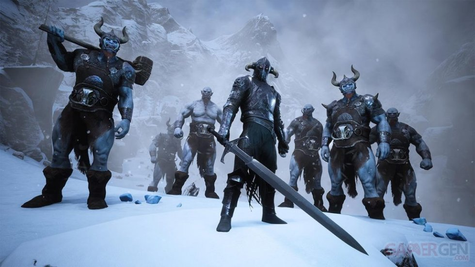 Conan_Exiles_The_Frozen_North7