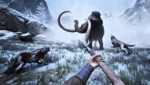 Conan_Exiles_The_Frozen_North9