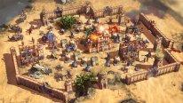 Conan Unconquered screenshot 4