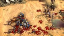 Conan Unconquered screenshot 5