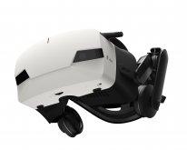 ConceptD OJO casque VR Acer images (2)