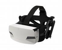 ConceptD OJO casque VR Acer images (3)