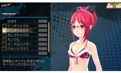 Conception II Children of the Seven Stars PC Steam (9)