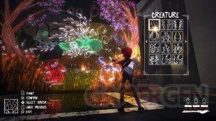 Concrete Genie images (4)