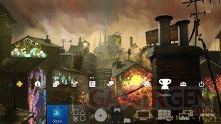 Concrete Genie thème PS4 02 30 07 2019