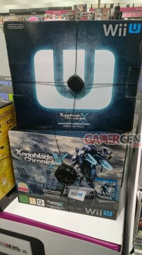 console collector xenoblade chronicles X (1)