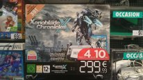 console collector xenoblade chronicles X (2)