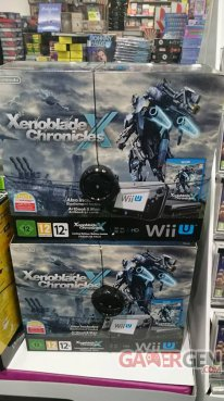 console collector xenoblade chronicles X (3)