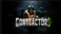 Contractors 1