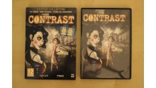 Contrast_Collector_GamerGen_12