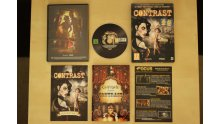 Contrast_Collector_GamerGen_15