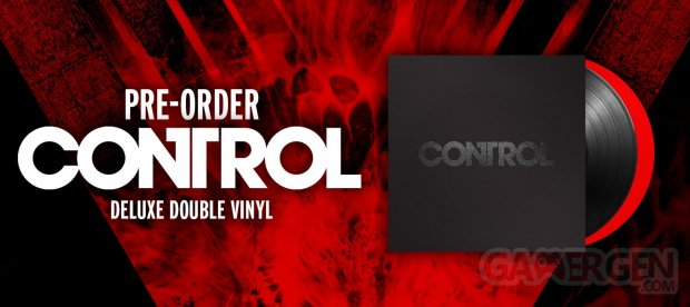 Control Banner Store 1440x640