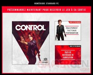 Control bonus PC 26 03 2019