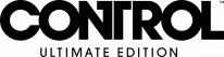 Control Ultimate Edition 12 08 2020 logo
