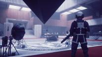 Control Ultimate Edition 12 08 2020 screenshot (2)