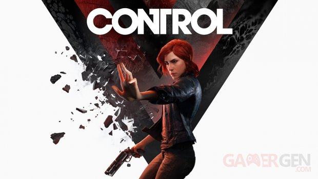 Control vignette 03 07 2018