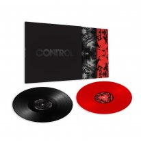 Control Vinyle Laced Records (1)