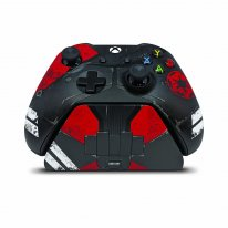 controller gear limited edition purge trooper web