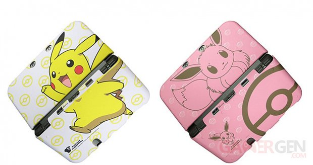 Coque Pokemon Japon image