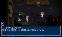 Corpse Party 3DS 4