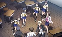 Corpse Party 3DS 6