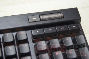 Corsair K100 RGB Test Gamergen Clint008 (3)