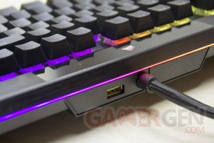 Corsair K100 RGB Test Gamergen Clint008 (4)