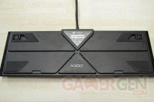 Corsair K100 RGB Test Gamergen Clint008 (6)