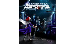 cosmic star heroine 004