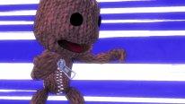 Costume Quest 2 2014 10 24 14 004