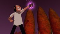 Costume Quest 2 29 08 2014 screenshot 3