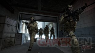 Counter Strike Global Offensive Steam Awards